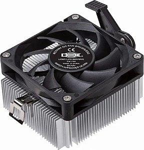 SN - COOLER FM2 AMD