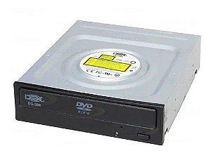 GRAVADOR DVD-RW SATA DEX DG-200