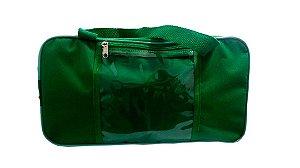 Porta chuteira maletinha para colocar foto f7d45e9d41d04
