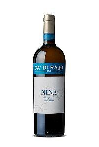Vinho Nina Manzoni (Ca' Di' Rajo) - 750 mL