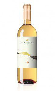 Vinho Bodegas La Purisima – Blanco