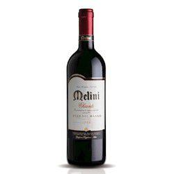 Vinho Chianti Melini DOCG Pian Del Masso 750 ml
