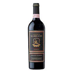 Vinho Gabbiano Chianti Classico Riserva DOCG   750ml