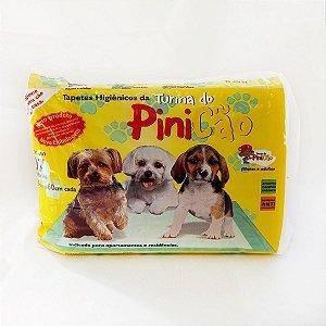 Tapete Higienico Cães PET011