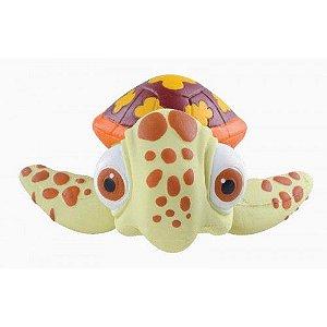 Brinquedo Squirt em látex