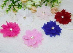 Laço Flor