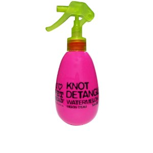 Pet Head Knot Detangler - Leave In Removedor de Nós