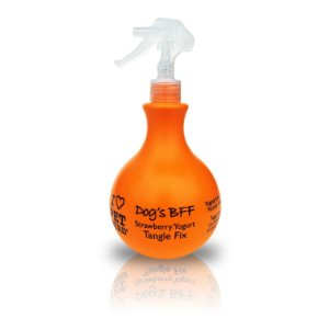Pet Head Dogs Bff Spray Desembaraçador para Cães