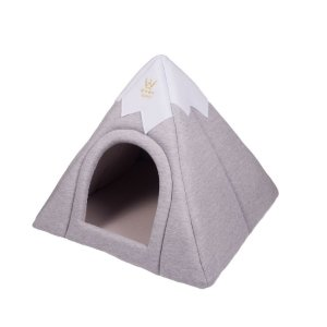 Cabana Pet Woof Classic Magic Land CMontanha