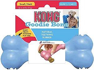 Brinquedo para cachorro Kong Osso