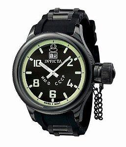 Relógio Invicta 4338