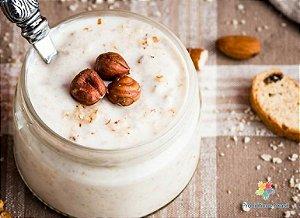 IOGURTE LANGFIL (Tjockmjölk, Thikmilk, Tjukk-mjølk)
