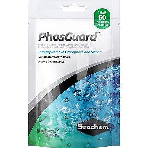 Elemento Filtrante Seachem PhosGuard
