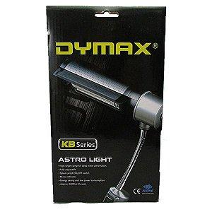 Luminária Dymax Astro Light