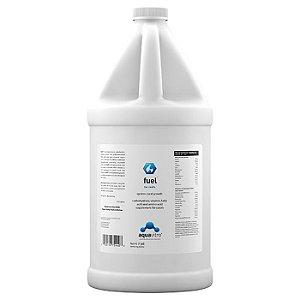 Condicionador de Água Seachem Aquavitro Fuel 4L