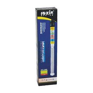 Termostato com Aquecedor Soma Roxin HT-1300 200W 110V