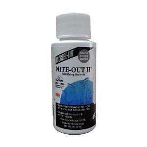 Condicionador de Água Microbe-Lift Nite-Out II 30mL