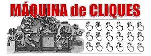 Máquina de Cliques via Google Analytics