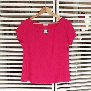 Blusa Citta Pink
