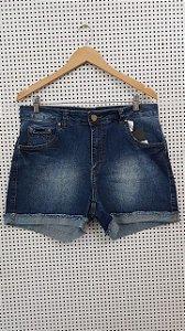 Shorts Izzati jeans no. 46