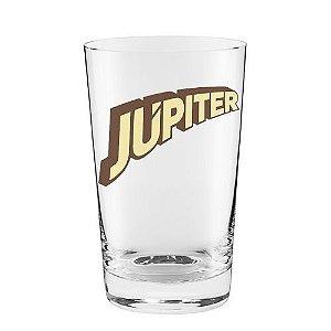 Copo Jupiter Caldereta - 350ml
