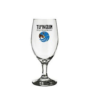 Taça Tupiniquim - 330ml