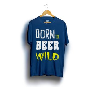 Born to Beer Wild