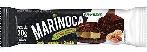 Marinoca Zero Açúcar - 30g - Probene