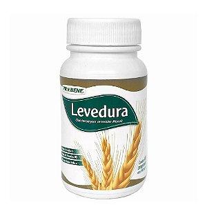 Levedura de Cerveja - 400 Comprimidos (500mg) - Probene