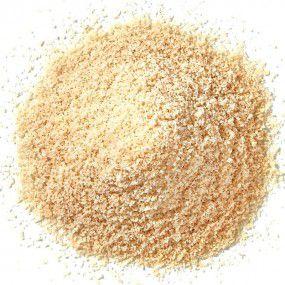 Mistura Nutritiva Completa - 1kg - Casa do Naturalista