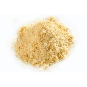 Farinha de Amêndoa - 200g