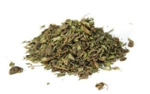 Chá Verde - 50g