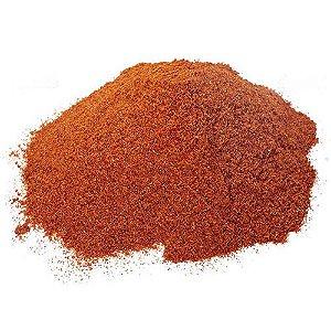 Pimenta Chilli (em pó) - 50g
