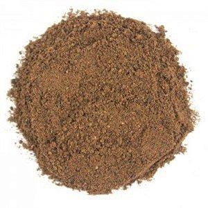Pimenta da Jamaica (em pó) - 50g
