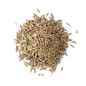 Cominho (sementes) - 50g