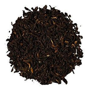 Chá Preto - 50g
