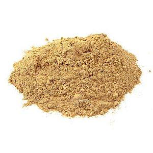 Farinha de Amendoim - 250g