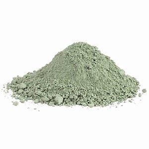 Argila Verde - 250g