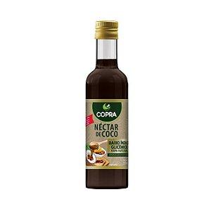 Néctar de Coco - 250g - Copra