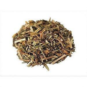 Chá da Mamãe - 1kg - Casa do Naturalista