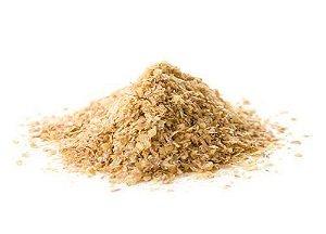 Germe de Trigo (tostado) - 500g