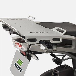 Extensão de bagageiro BMW R1200 GS SMT Moto