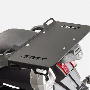 Extensão de bagageiro Yamaha XT660Z Ténéré SMT Moto
