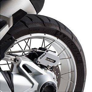 Protetor do freio traseiro BMW R1200 GS (LC)