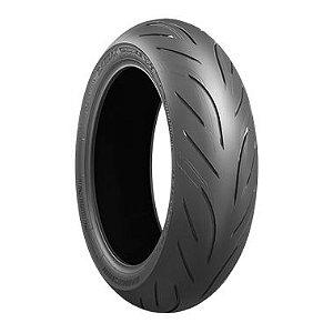 Pneu Bridgestone ARO 17 S21 180/55-17 73W