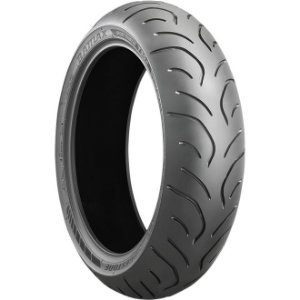 Pneu Bridgestone ARO 17 T30 EVO 160/60-17 69W