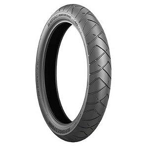 Pneu Bridgestone ARO 19 A40 110/80-19 059V