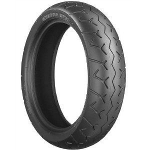 Pneu Bridgestone ARO 15 G702 160/80-15 74S TT