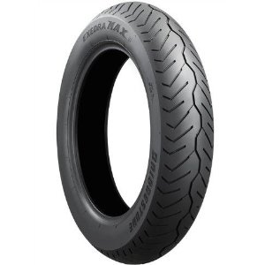 Pneu Bridgestone ARO 18 R709 130/70-18 063H