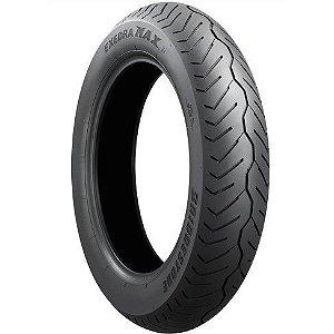 Pneu Bridgestone ARO 18 EA1F 130/70-18 63W